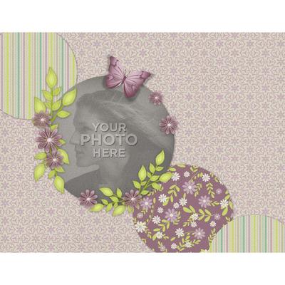 Purple_meadow_11x8-003
