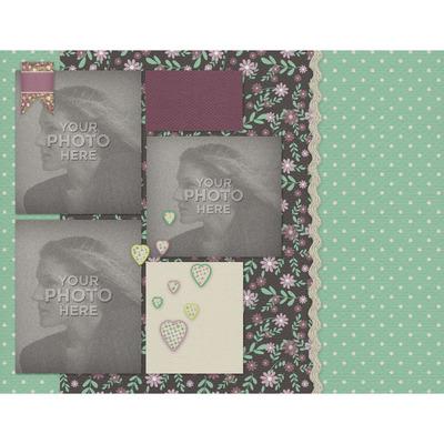Purple_meadow_11x8-004