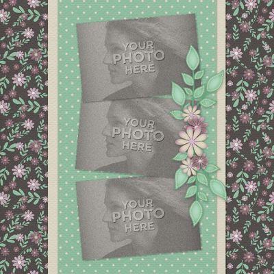 Purple_meadow_12x12_pb-001