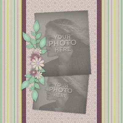 Purple_meadow_12x12_pb-002