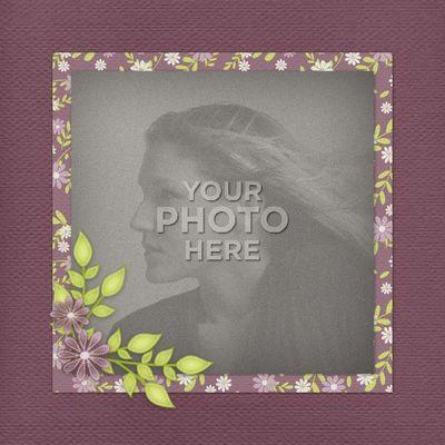 Purple_meadow_12x12_pb-003