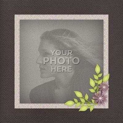 Purple_meadow_12x12_pb-004