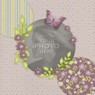 Purple_meadow_12x12_pb-005