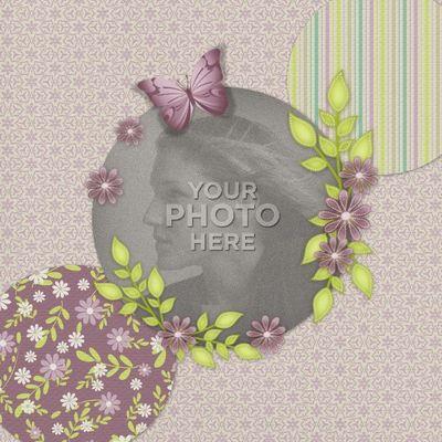 Purple_meadow_12x12_pb-006