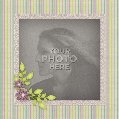 Purple_meadow_12x12_pb-009