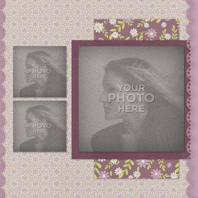 Purple_meadow_12x12_pb-015