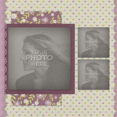 Purple_meadow_12x12_pb-016