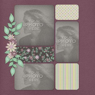 Purple_meadow_12x12_pb-017