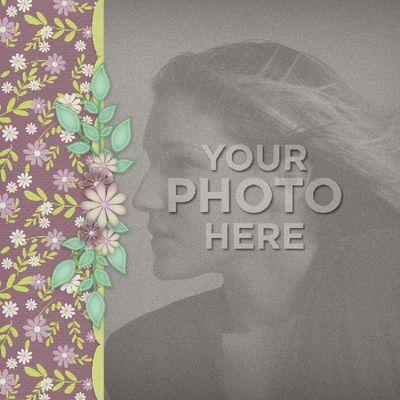 Purple_meadow_12x12_pb-020