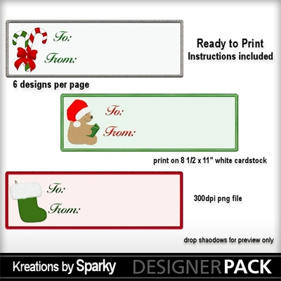 6_printable_xmas_tags_close-up-1