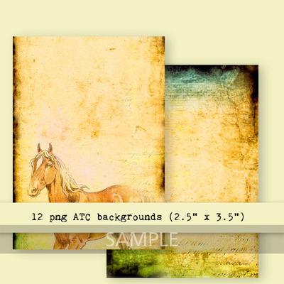 Atc_horse_whisperer_2