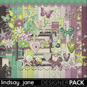 Purple_meadow_01_medium