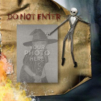 12x12_donotenter_temp_1-002