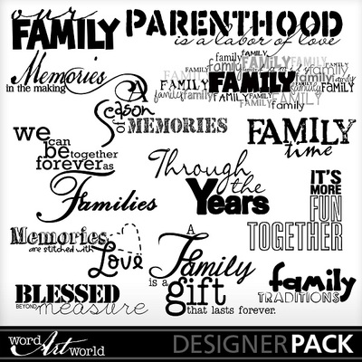 Family_is_a_gift