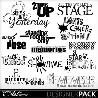 Life_s_a_stage