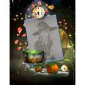 11x8_halloweenspell_book_2-001_small
