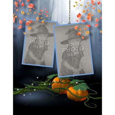 11x8_halloweenspell_book_2-002