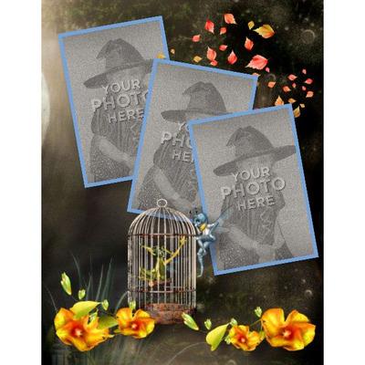 11x8_halloweenspell_book_2-003