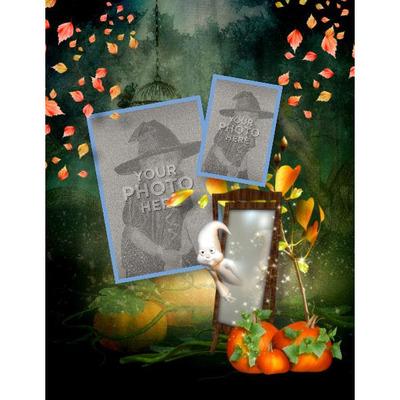 11x8_halloweenspell_book_2-004