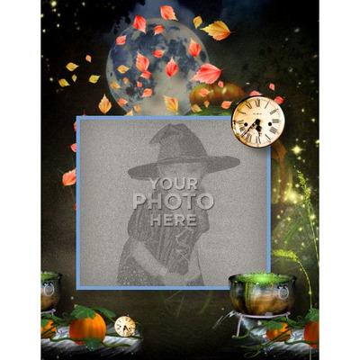 11x8_halloweenspell_book_2-005
