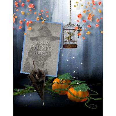 11x8_halloweenspell_book_2-006