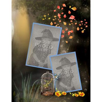 11x8_halloweenspell_book_2-007