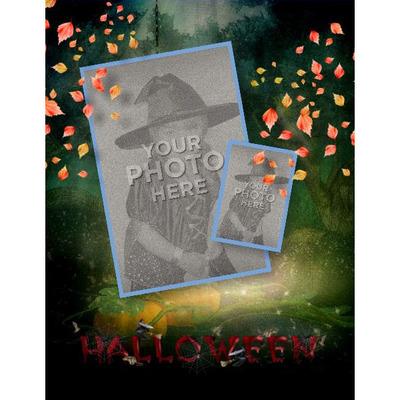 11x8_halloweenspell_book_2-008