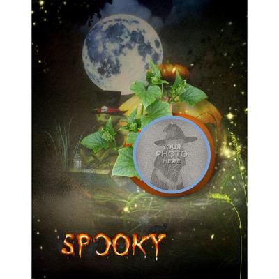 11x8_halloweenspell_book_2-009