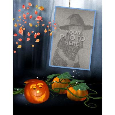 11x8_halloweenspell_book_2-010