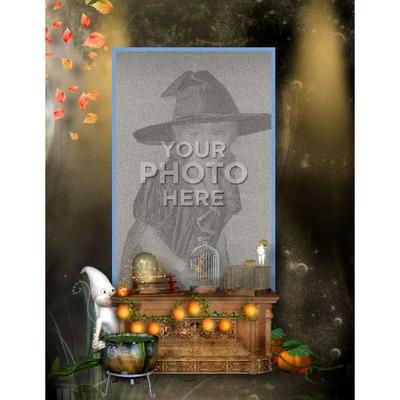 11x8_halloweenspell_book_2-011