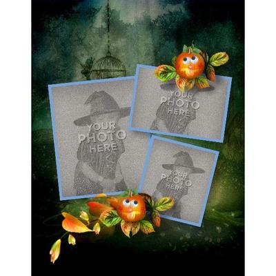 11x8_halloweenspell_book_2-012