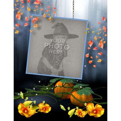 11x8_halloweenspell_book_2-014
