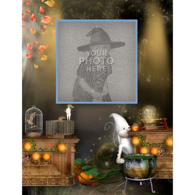 11x8_halloweenspell_book_2-015