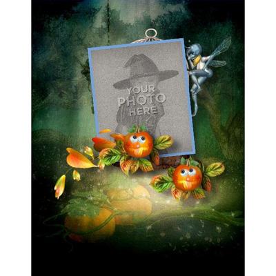 11x8_halloweenspell_book_2-016