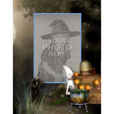 11x8_halloweenspell_book_2-018