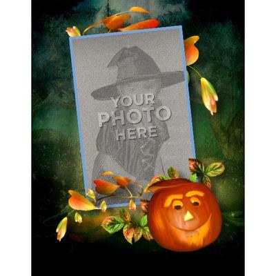 11x8_halloweenspell_book_2-020