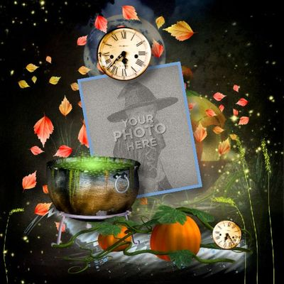 12x12_halloweenspell_temp_9-003