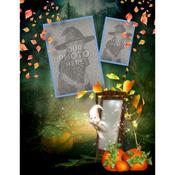 11x8_halloweenspell_temp_9-001_medium