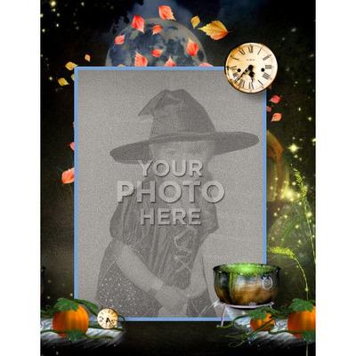 11x8_halloweenspell_temp_10-002