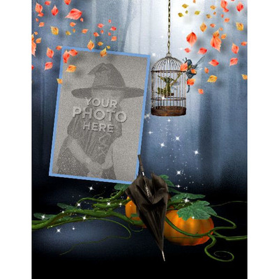 11x8_halloweenspell_temp_10-003