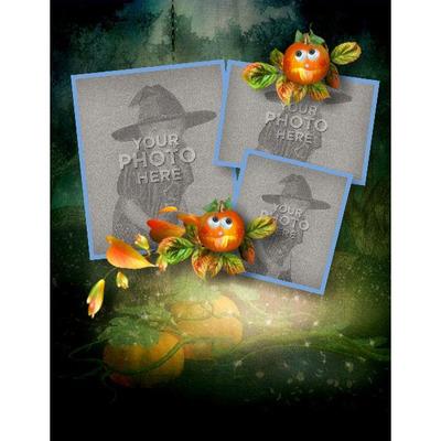 11x8_halloweenspell_temp_11-004