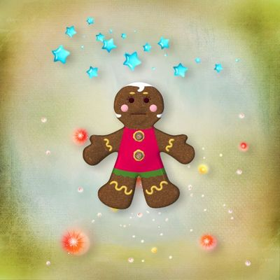 12x12_gingerbread_book-020