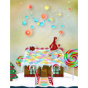 11x8_gingerbread_book-001_small