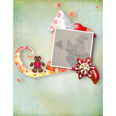 11x8_gingerbread_book-015