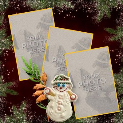 12x12_gingerbread_book_2-004