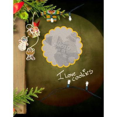 11x8_gingerbread_book_2-011