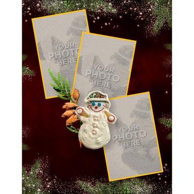 11x8_gingerbread_book_2-012