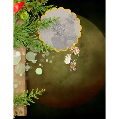11x8_gingerbread_book_2-013