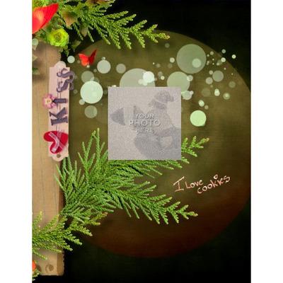 11x8_gingerbread_book_2-016