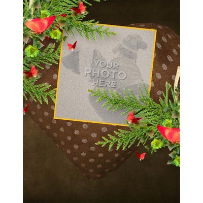 11x8_gingerbread_book_2-017